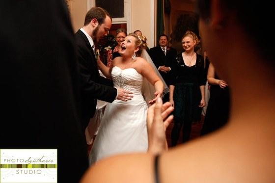 091220_JDW_Wedding_1576