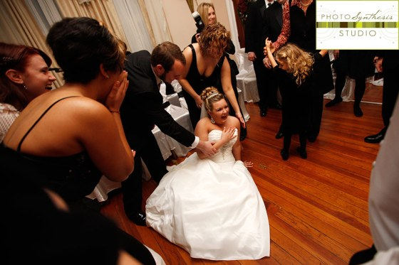 091220_JDW_Wedding_1611