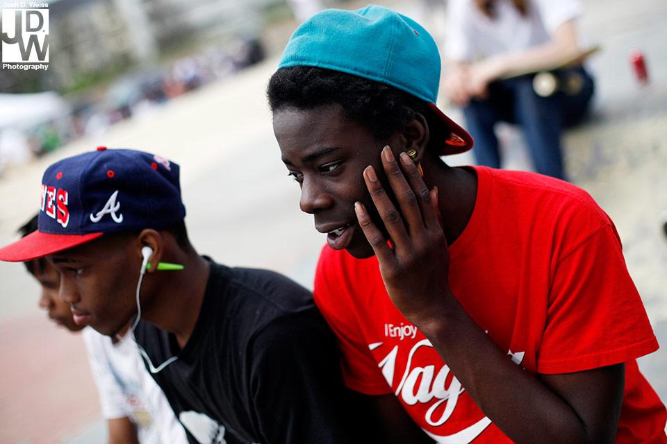 100403_JDW_Skatepark_0487