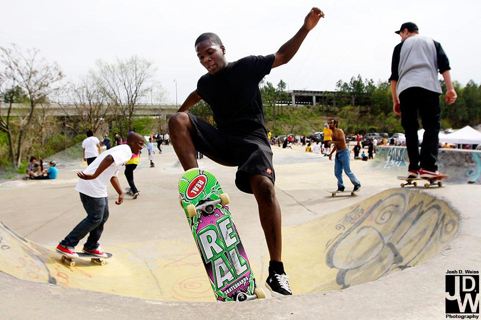 100403_JDW_Skatepark_0650