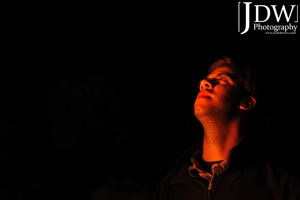 101007_JDW_Portraits_0006