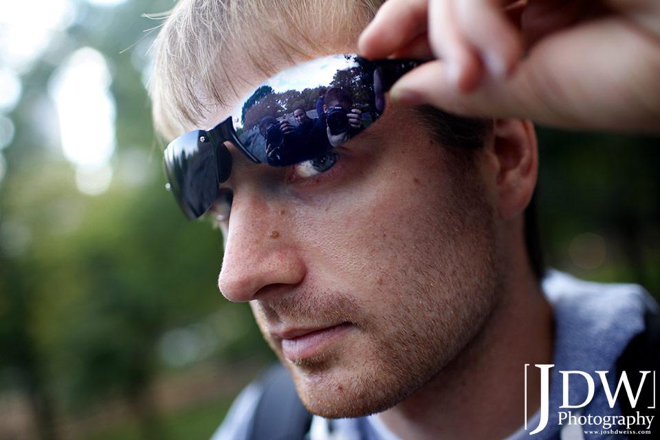 101007_JDW_Portraits_0011