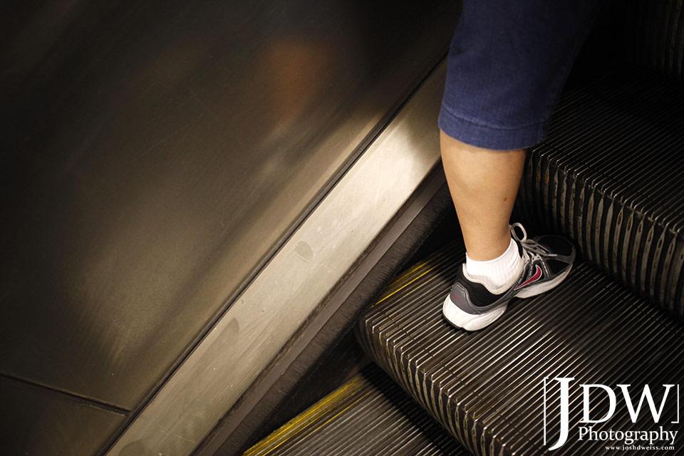 101007_JDW_SubwayScenes_0009