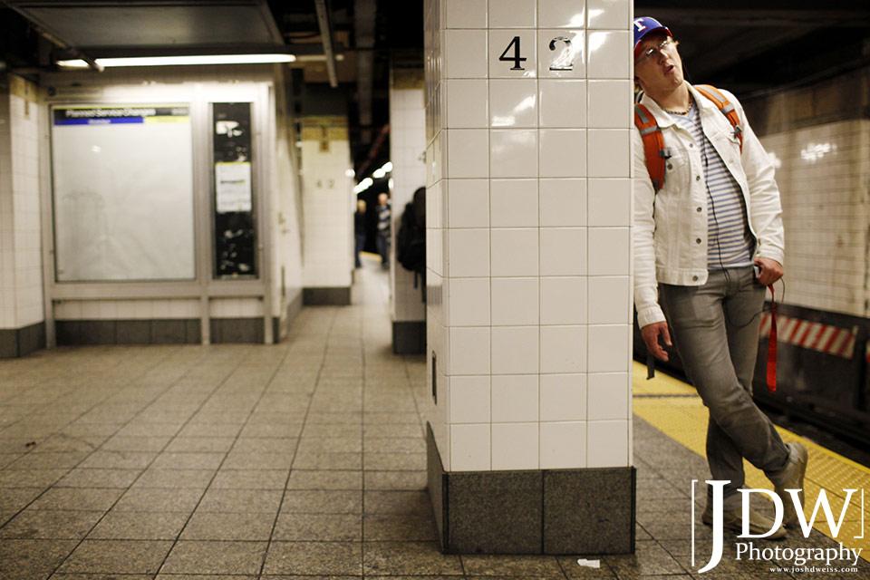 101007_JDW_SubwayScenes_0012