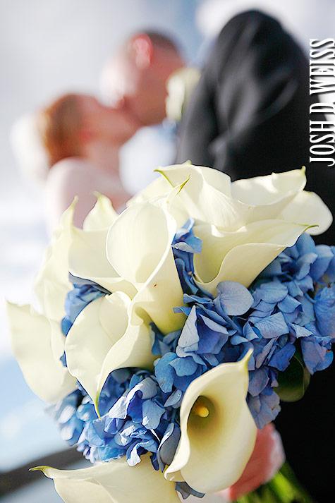 101211_JDW_WeddingPortraits_0005