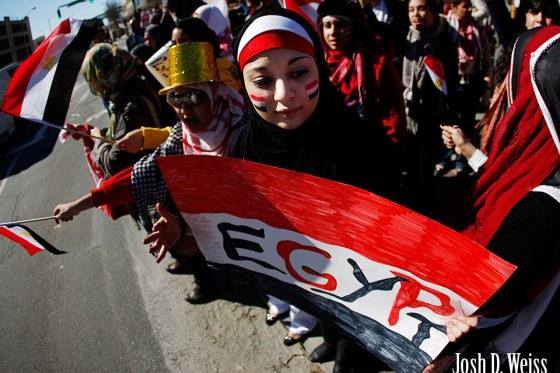110129_JDW_Egypt_0390