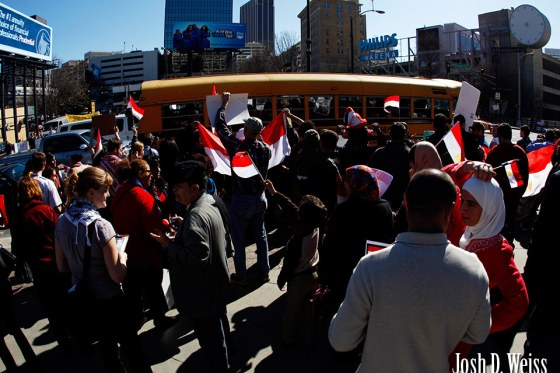 110129_JDW_Egypt_0457