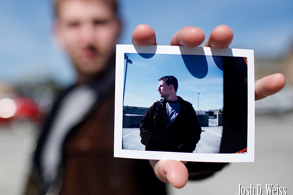 110213_JDW_Polaroid_0034