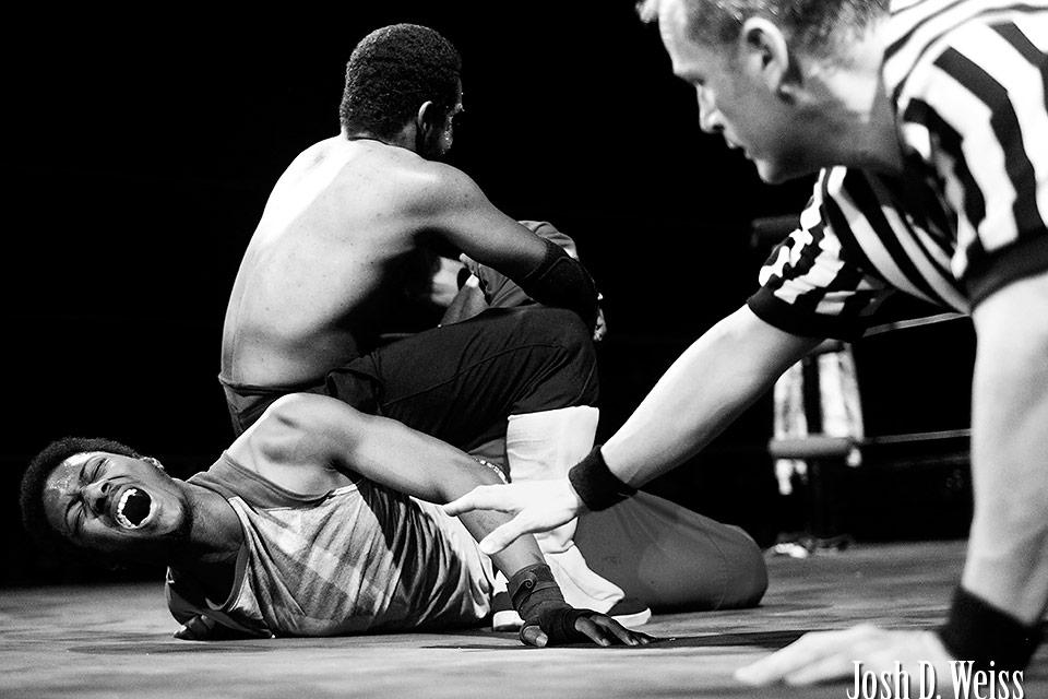 110331_JDW_Wrestling_1307