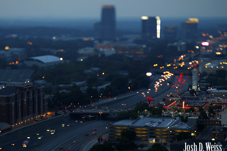110531_JDW_Atlanta_0062