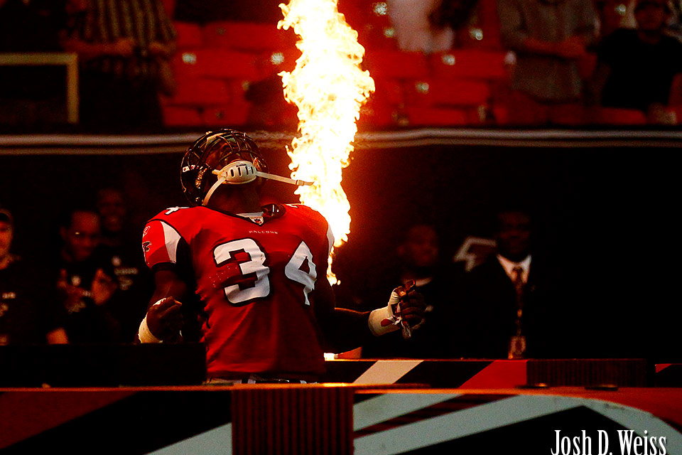 110812_JDW_Falcons-Dolphins_0108