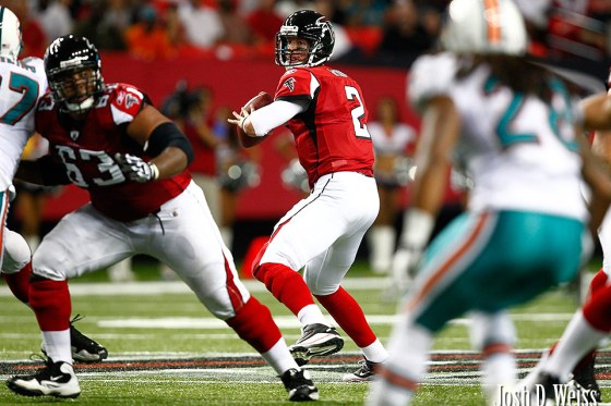 110812_JDW_Falcons-Dolphins_0308