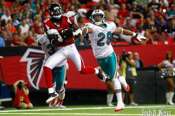 110812_JDW_Falcons-Dolphins_0339