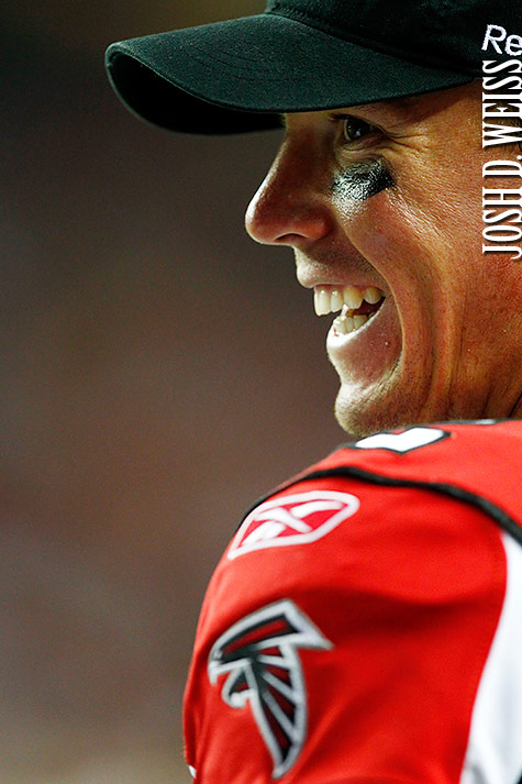 110812_JDW_Falcons-Dolphins_0495