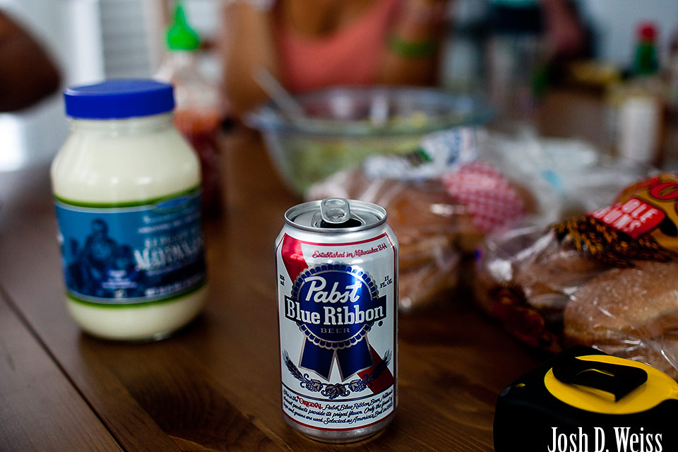 110821_JDW_Cookout_0029