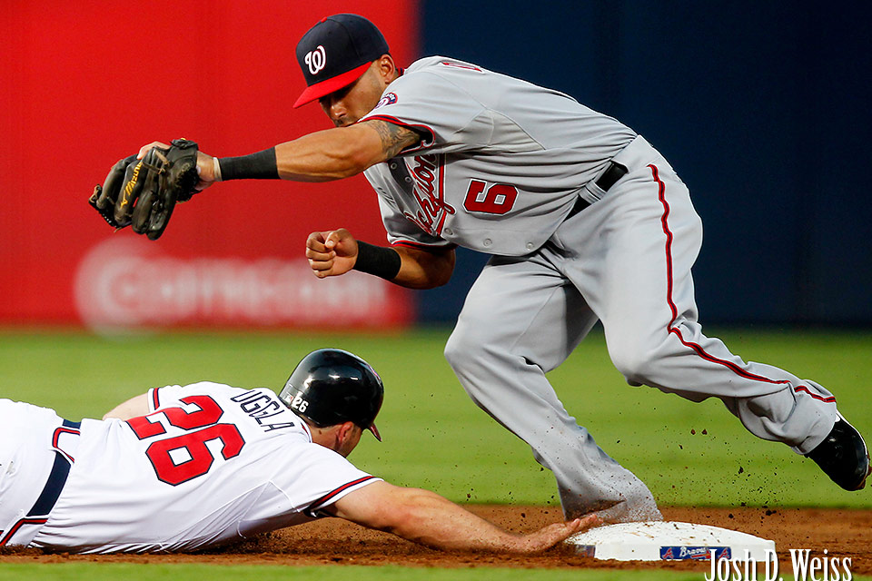 110830_JDW_Nationals-Braves_0179