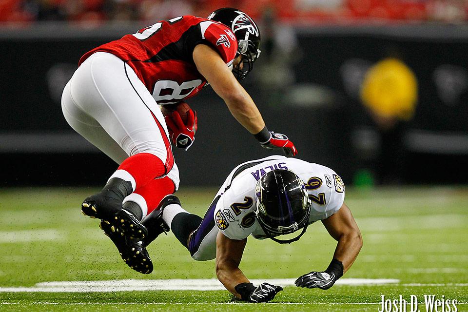110901_JDW_Ravens-Falcons_0510