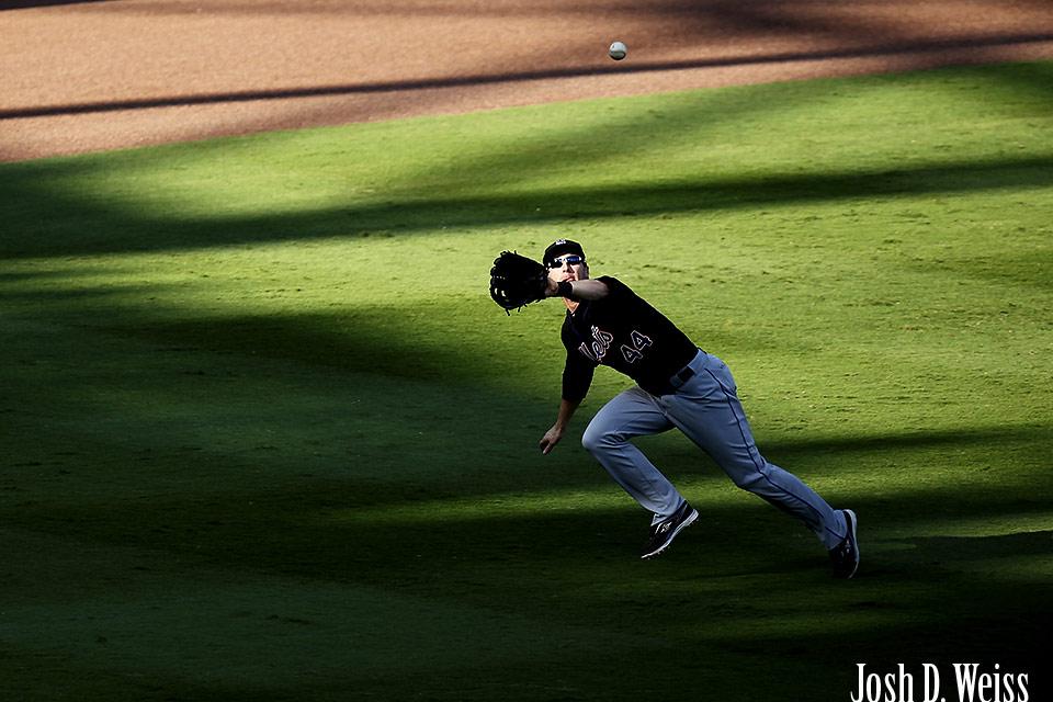 110917_JDW_Mets-Braves_0018