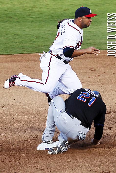 110917_JDW_Mets-Braves_0117
