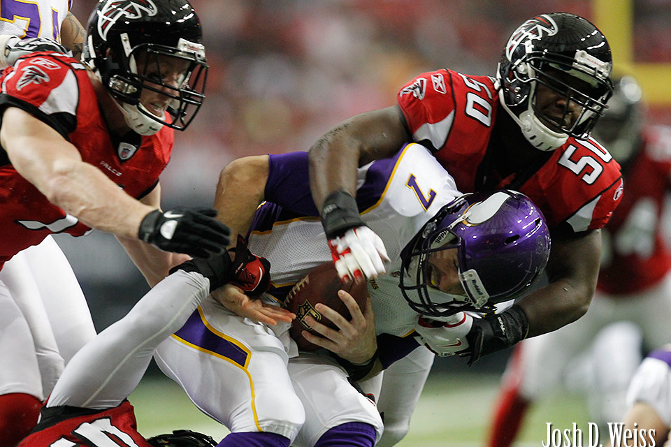 111127_JDW_Vikings-Falcons_0566