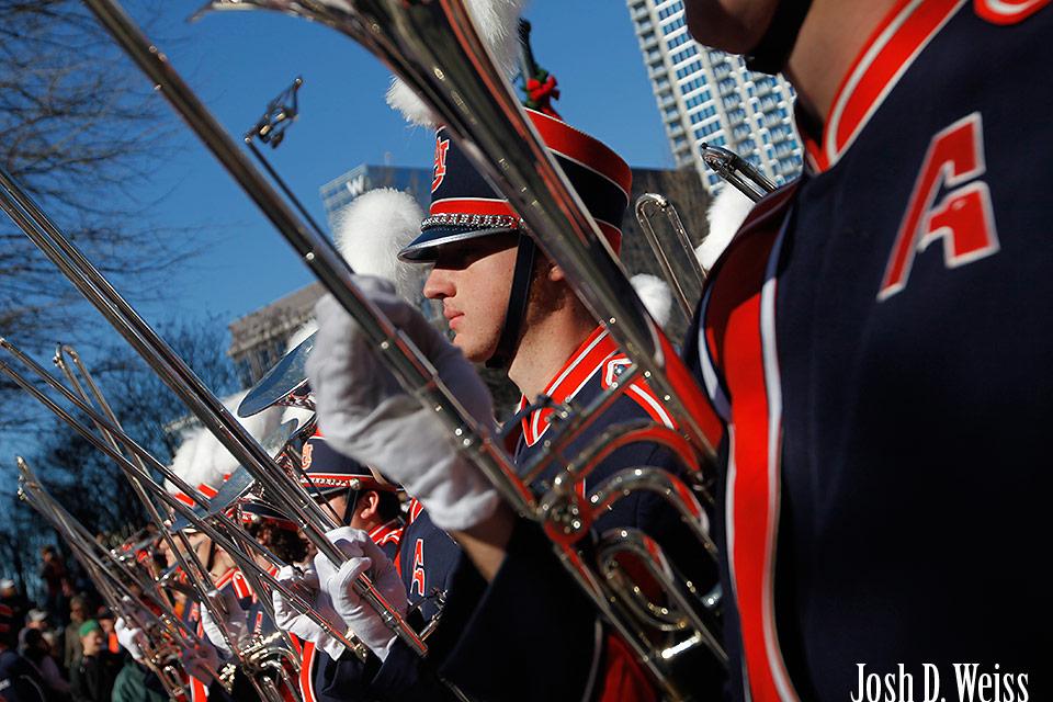 111231_JDW_CFA-Parade_0971