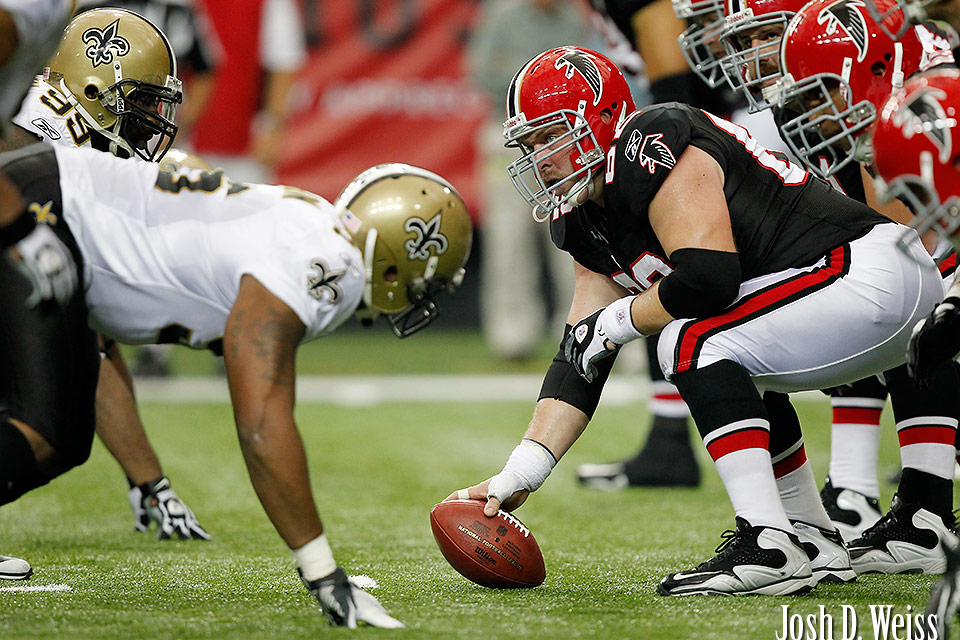111113_JDW_Saints-Falcons_0592
