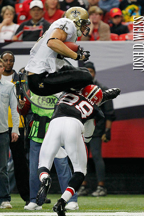 111113_JDW_Saints-Falcons_0640