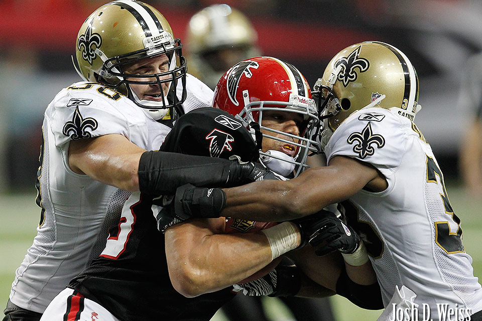 111113_JDW_Saints-Falcons_1459