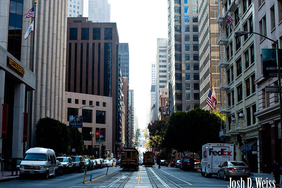 120926_JDW_SanFrancisco_0142