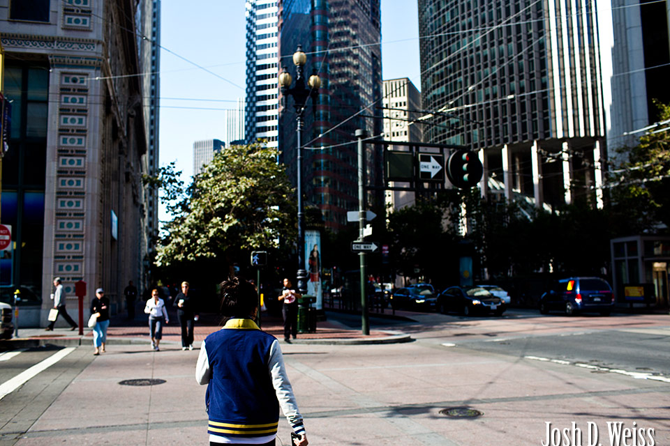 120927_JDW_SanFrancisco_0001