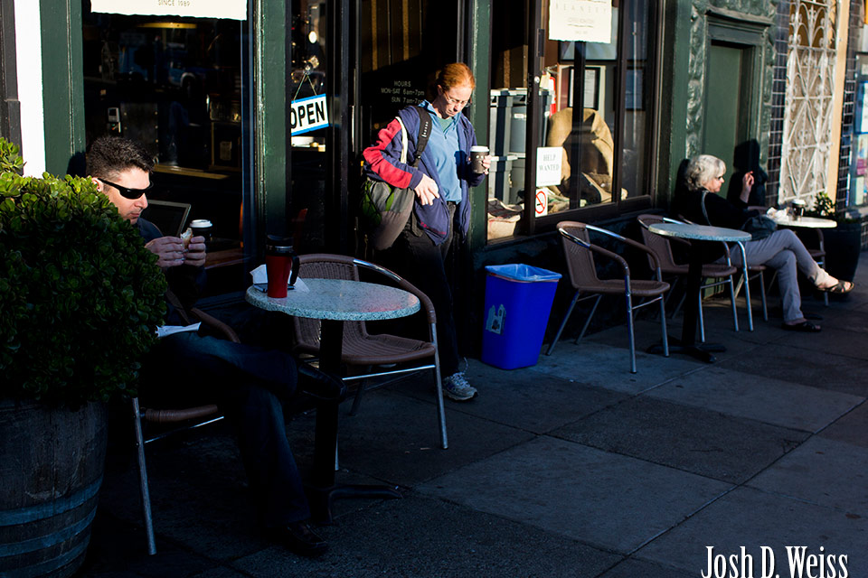 121001_JDW_SanFrancisco_0001