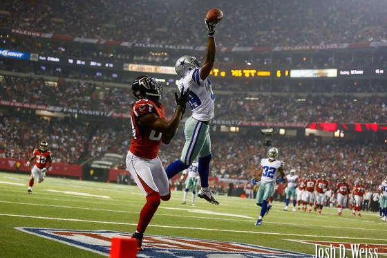 121104_JDW_Cowboys-Falcons_0716