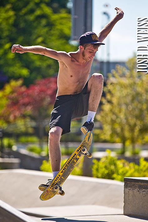 130528_JDW_Skateboarding_0035
