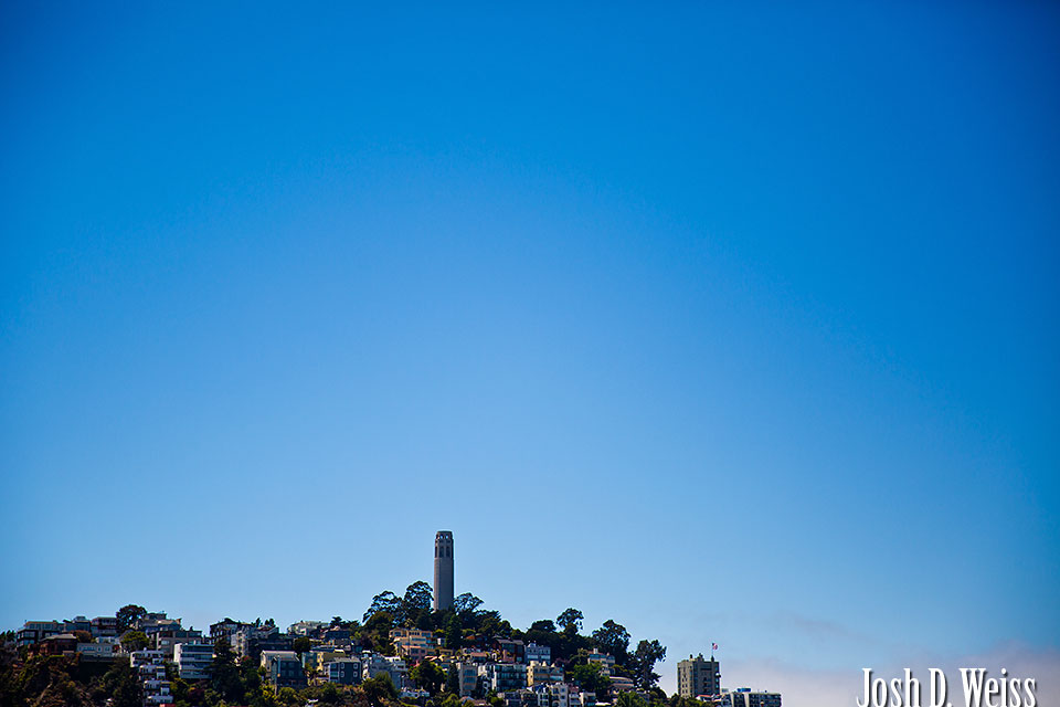 130608_JDW_SanFrancisco_0040