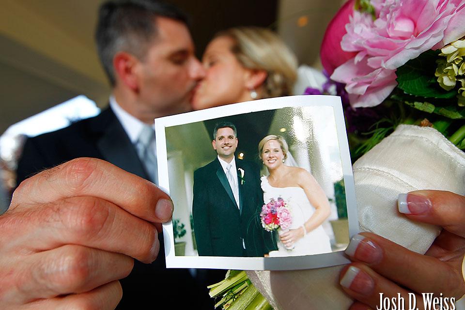 110528_JDW_Wedding_1901
