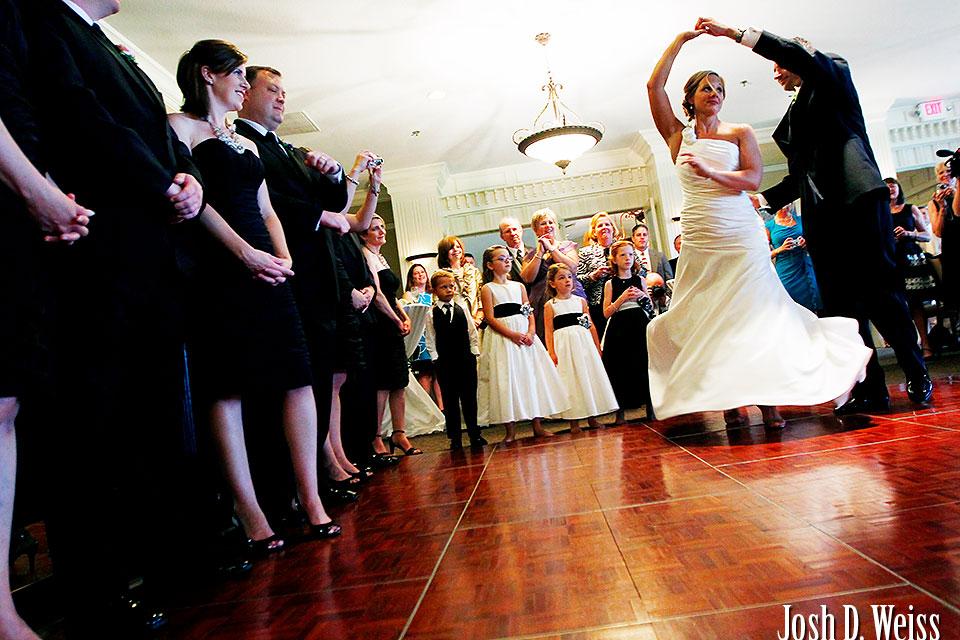 110528_JDW_Wedding_2101
