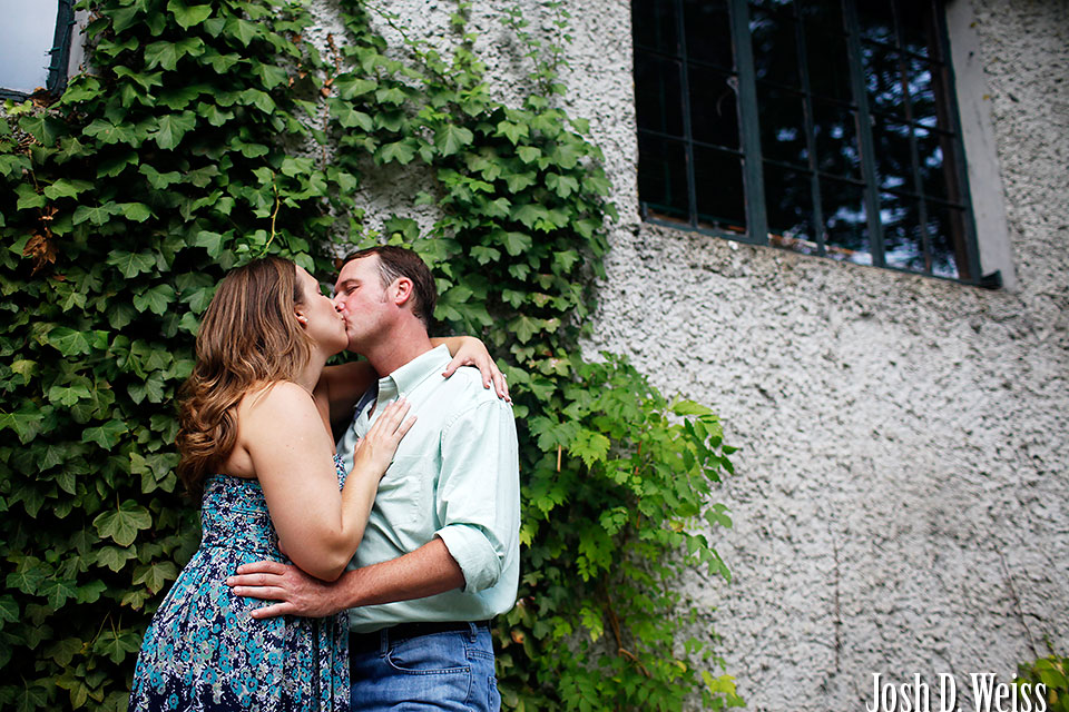 110902_JDW_Asheville-Wedding_0148