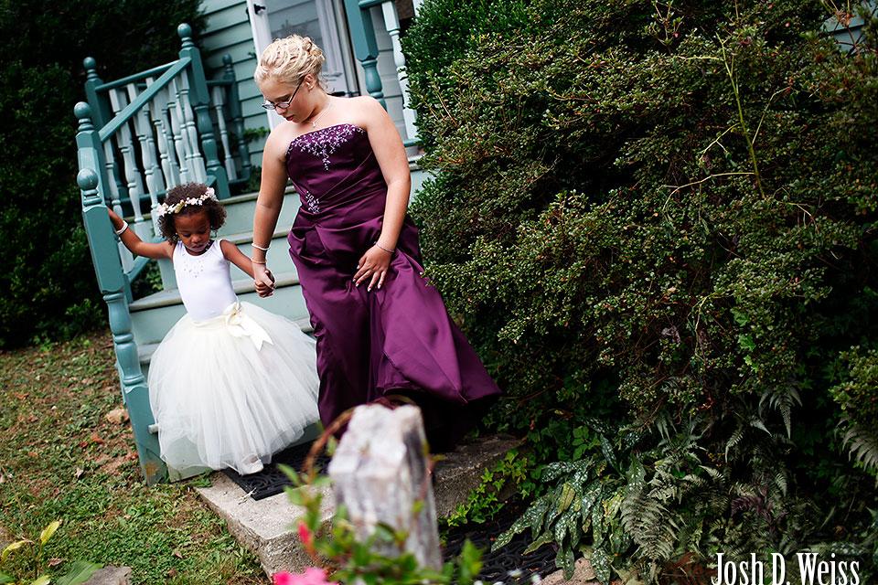 110903_JDW_Asheville-Wedding_0103