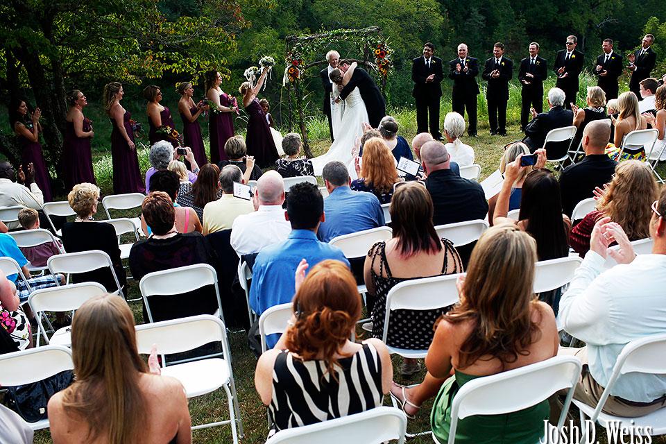 110903_JDW_Asheville-Wedding_0669