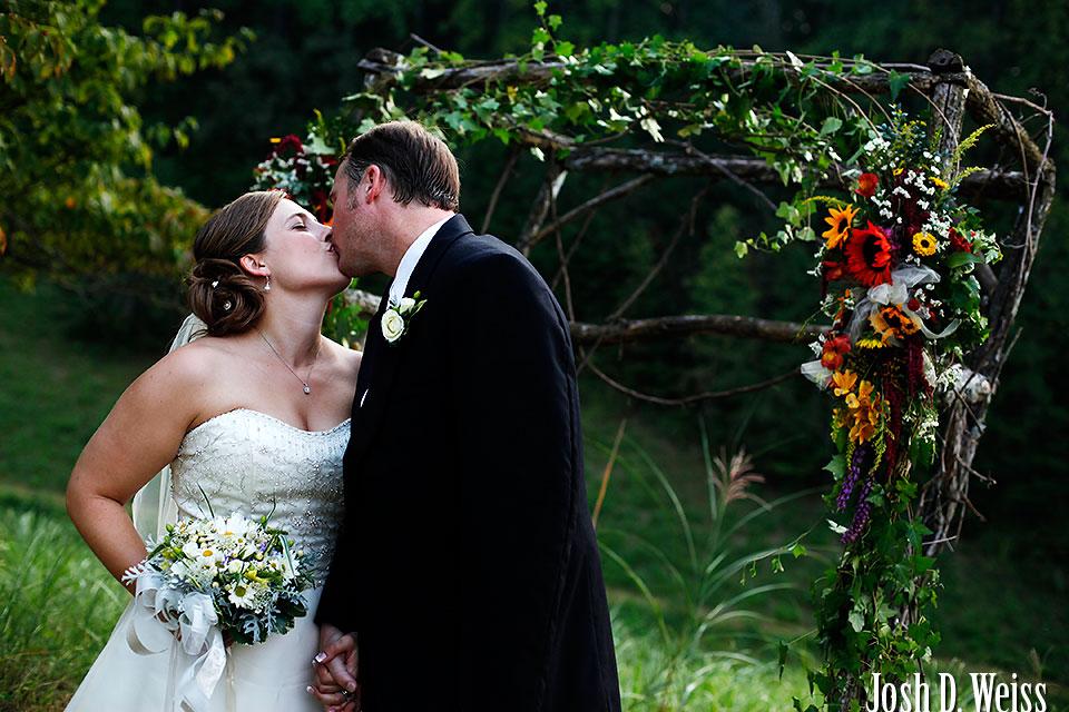 110903_JDW_Asheville-Wedding_0910