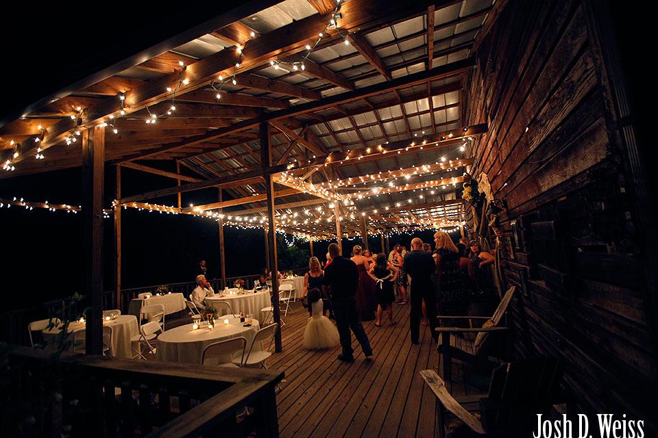 110903_JDW_Asheville-Wedding_1366