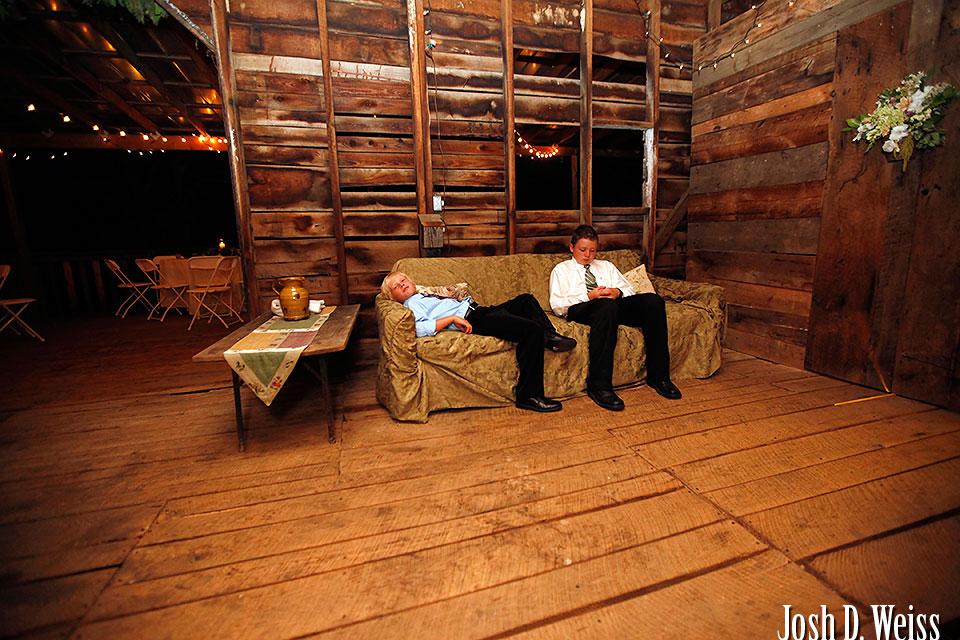 110903_JDW_Asheville-Wedding_1619