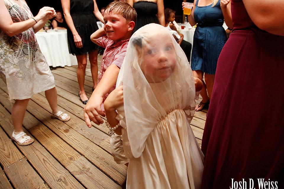 110903_JDW_Asheville-Wedding_1645