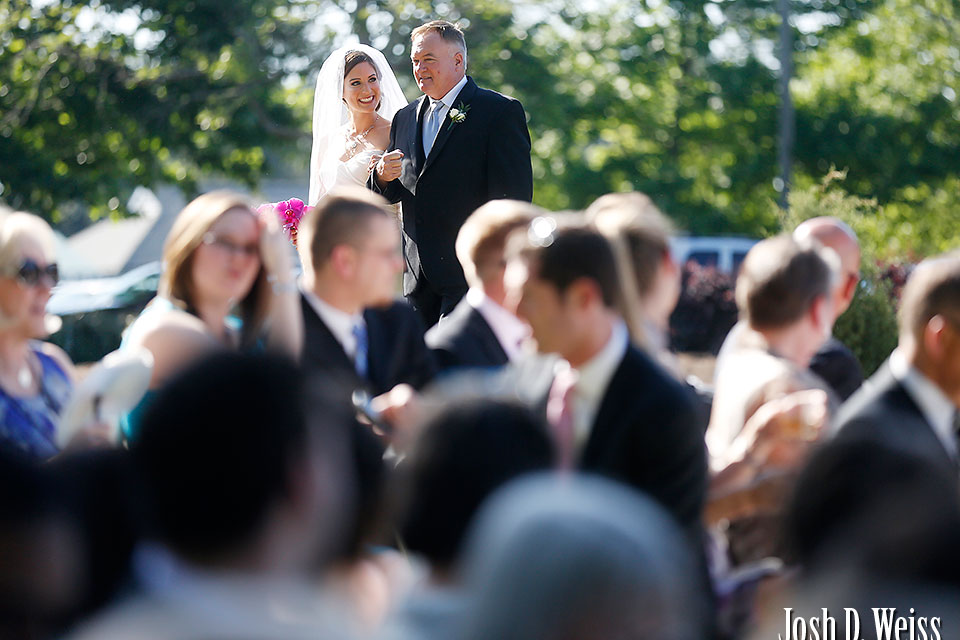 120428_JDW_Wedding_0885