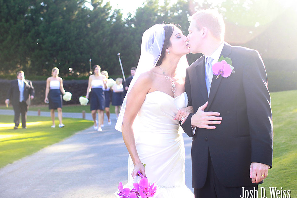 120428_JDW_Wedding_1228