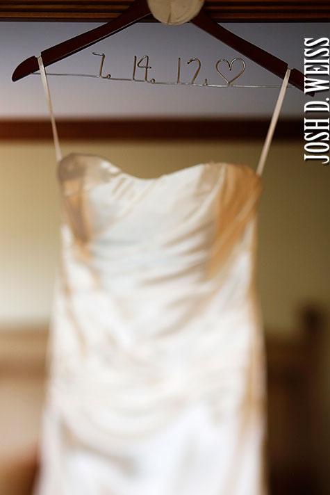 120714_JDW_Wedding_0013