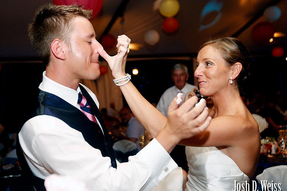 120714_JDW_Wedding_1894