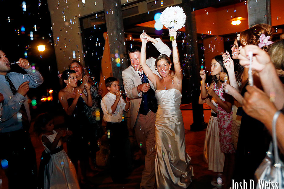120714_JDW_Wedding_2241