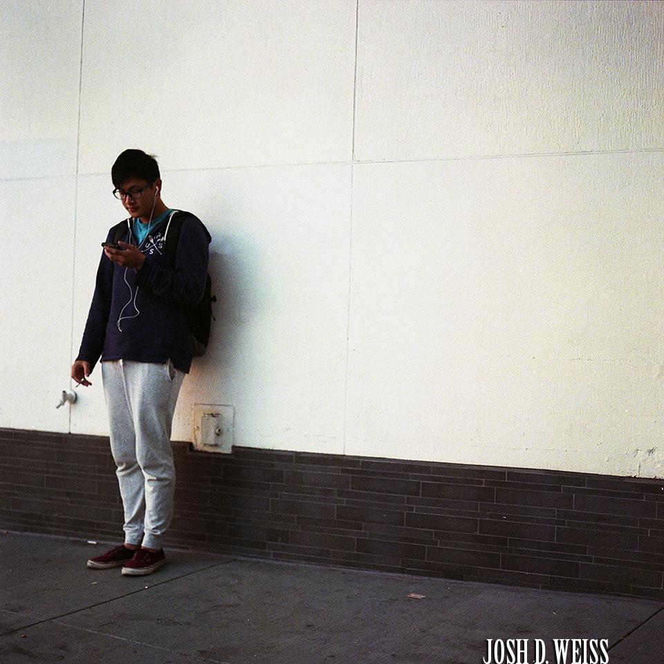 140906_JDW_Film_010