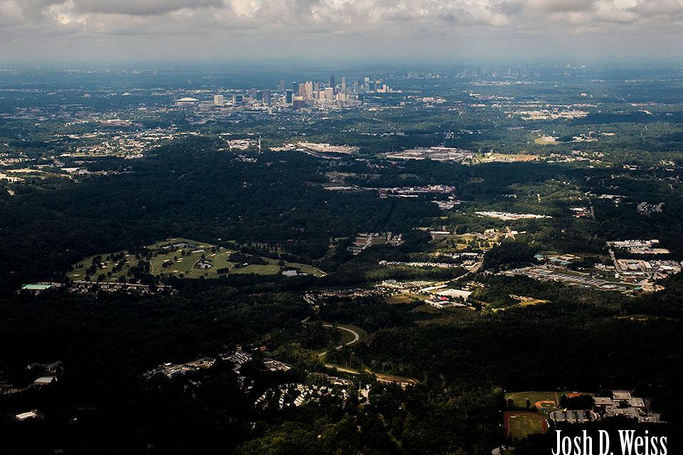 140927_JDW_Atlanta_008128